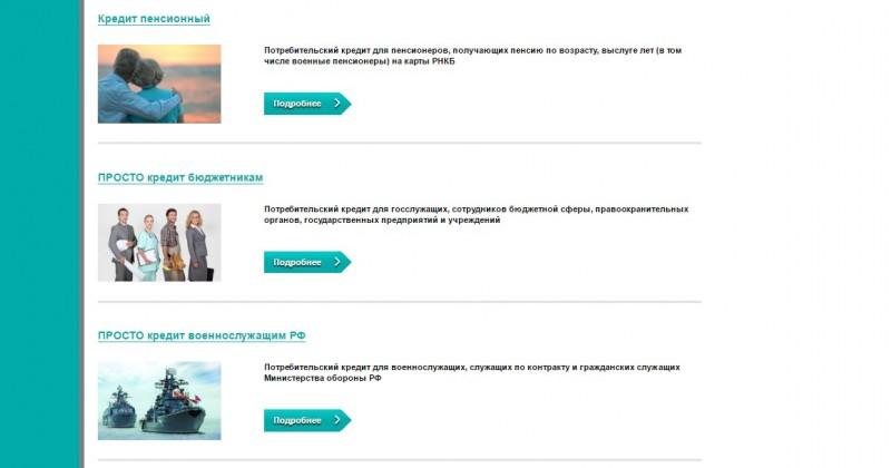 Оформить заявку на кредит во все банки без справок и поручителей без отказа белгород