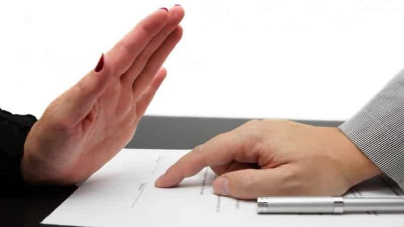 дают ли кредит сейчас оформить заявку на кредит в восточном банке онлайн заявка наличными