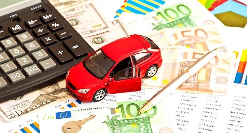Машина утилизирована а налог приходит что делать. Причины, по которым неправильно начисляется налог. Перед решительными действиями