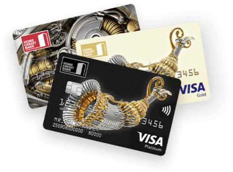 capital one credit card 0 balance transfer
