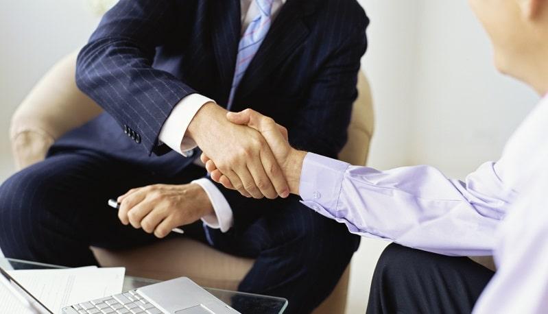 кредит без отказа частные лица