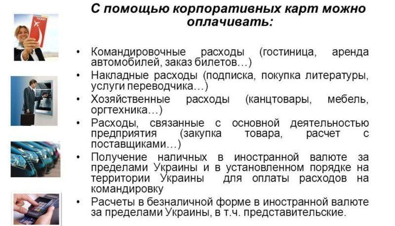 Где в серпухове сдать экзамен на знание русского языка