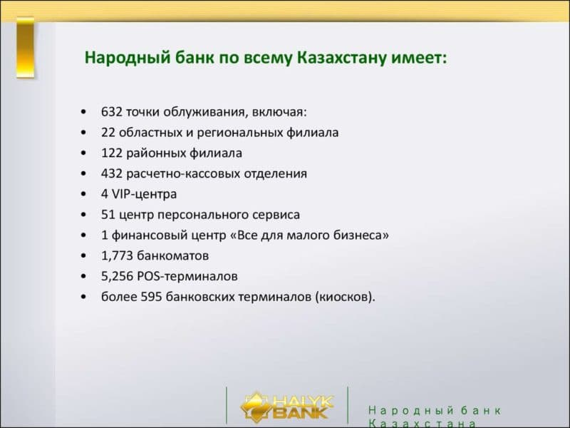 кредиты народного банка калькулятор