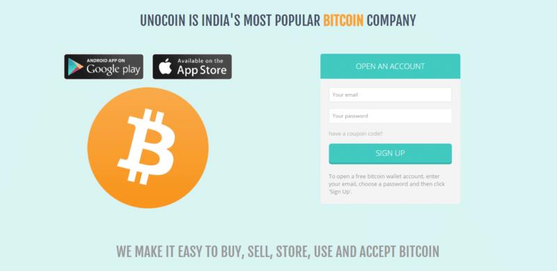 Poveştile milionarilor în Bitcoin sau cum să faci o avere cu o investiţie de 5 dolari