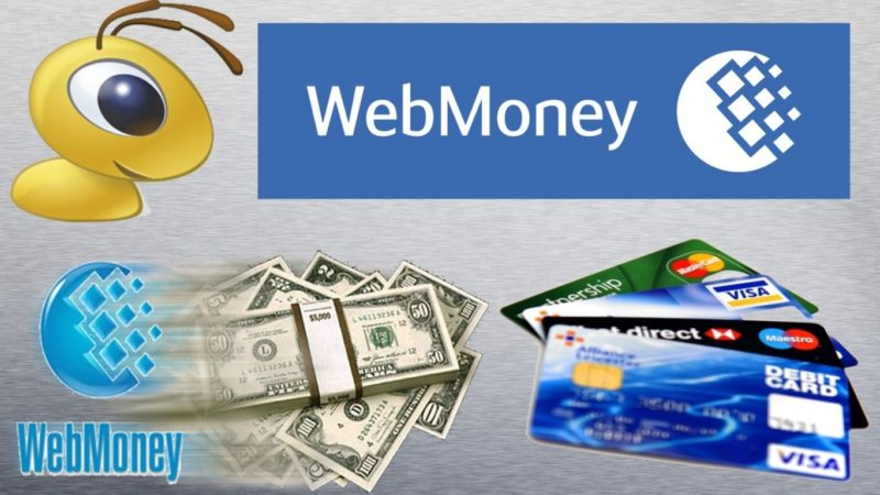 оставить заявку на кредит тинькофф банк онлайн