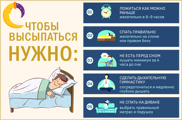 Good dreams!