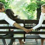 Шесть самых популярных мифов про измены в семье