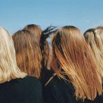 Преступления, которые мы совершаем против своих волос
