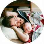 Почему нельзя фотографировать людей, когда они спят