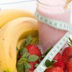 Бананы: способствуют ли похудению