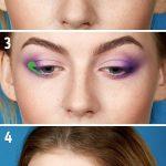 Основные техники макияжа глаз, которые стоит освоить