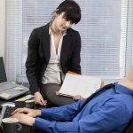 Что делать с нелюбимой работой: cоветы эксперта