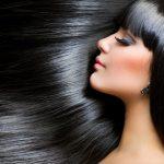 Останавливаем выпадение волос