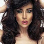 Ошибки в макияже, которые удешевят любой образ