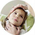 Последствия удаления гланд у взрослых и детей