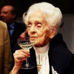 Шесть ошибок, которым вас научила бабушка
