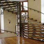 Как правильно проводить расчёты лестницы на второй этаж: советы и рекомендации