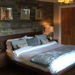 Кровать – важный предмет мебели в доме