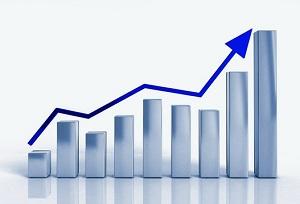 Балансовая стоимость активов где посмотреть в балансе