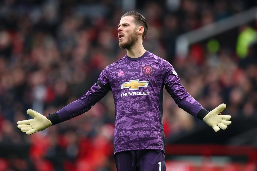 Man United anh 10