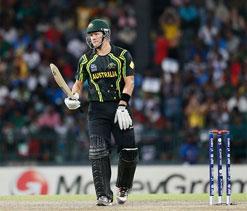 ICC T20 World Cup 2012: Pakistan vs Australia - Preview
