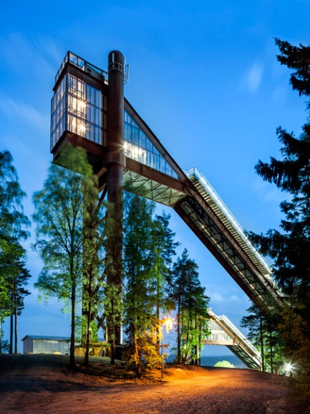 Falun-ski-jumps-by-Sweco-Architects-_dezeen_468_3