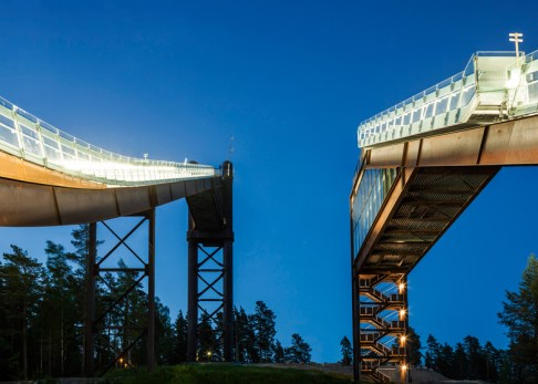 Falun-ski-jumps-by-Sweco-Architects-_dezeen_784_2