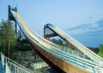 Falun-ski-jumps-by-Sweco-Architects-_dezeen_784_3
