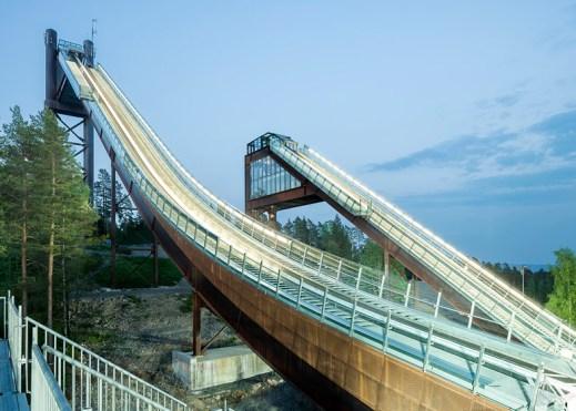 Falun-ski-jumps-by-Sweco-Architects-_dezeen_784_3