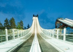 Falun-ski-jumps-by-Sweco-Architects-_dezeen_784_4
