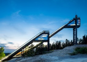 Falun-ski-jumps-by-Sweco-Architects-_dezeen_784_6