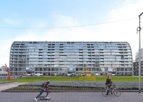 MVRDV-Markthal-Rotterdam-Hufton-Crow_dezeen_784_15