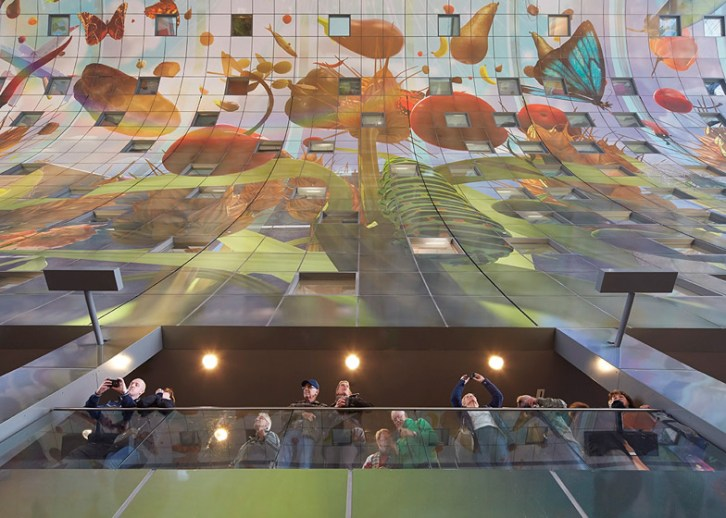 MVRDV-Markthal-Rotterdam-Hufton-Crow_dezeen_784_2