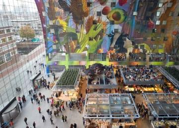 MVRDV-Markthal-Rotterdam-Hufton-Crow_dezeen_784_21