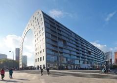 MVRDV-Markthal-Rotterdam-Hufton-Crow_dezeen_784_9