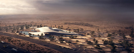 Bee-ah-HQ-by-Zaha-Hadid_dezeen_468_1