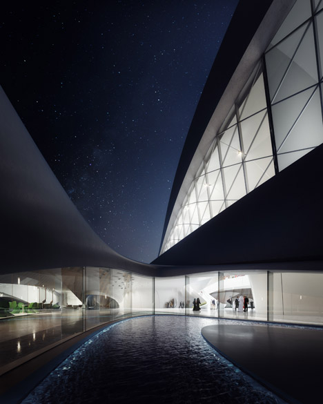 Bee-ah-HQ-by-Zaha-Hadid_dezeen_468_2