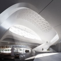 Bee-ah-HQ-by-Zaha-Hadid_dezeen_468_3