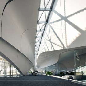 Bee-ah-HQ-by-Zaha-Hadid_dezeen_468_5