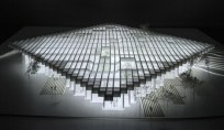 COBE-designs-new-flagship-building-for-Adidas-in-Germany_dezeen_468_4