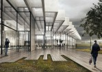 COBE-designs-new-flagship-building-for-Adidas-in-Germany_dezeen_784_1
