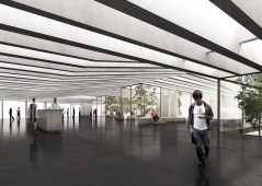 COBE-designs-new-flagship-building-for-Adidas-in-Germany_dezeen_784_2