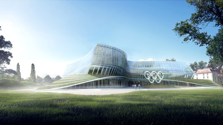 Olympic-Committee-HQ-by-3XN_dezeen_ban