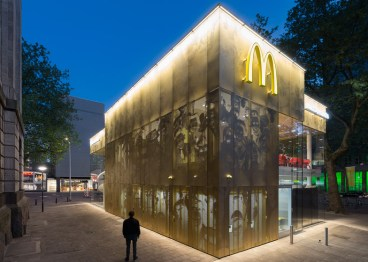 McDonalds-Coolsingel-by-MEI-Architects-and-Planners_dezeen_784_10