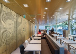 McDonalds-Coolsingel-by-MEI-Architects-and-Planners_dezeen_784_2