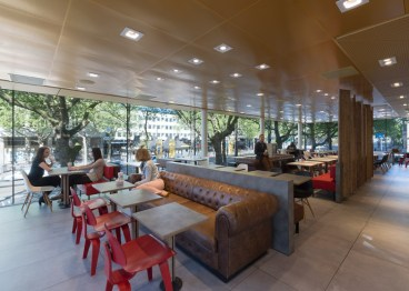 McDonalds-Coolsingel-by-MEI-Architects-and-Planners_dezeen_784_3