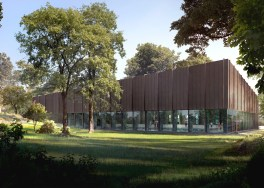ashtead-pool-freemen-school-hawkins-brown-london_dezeen_1568_4