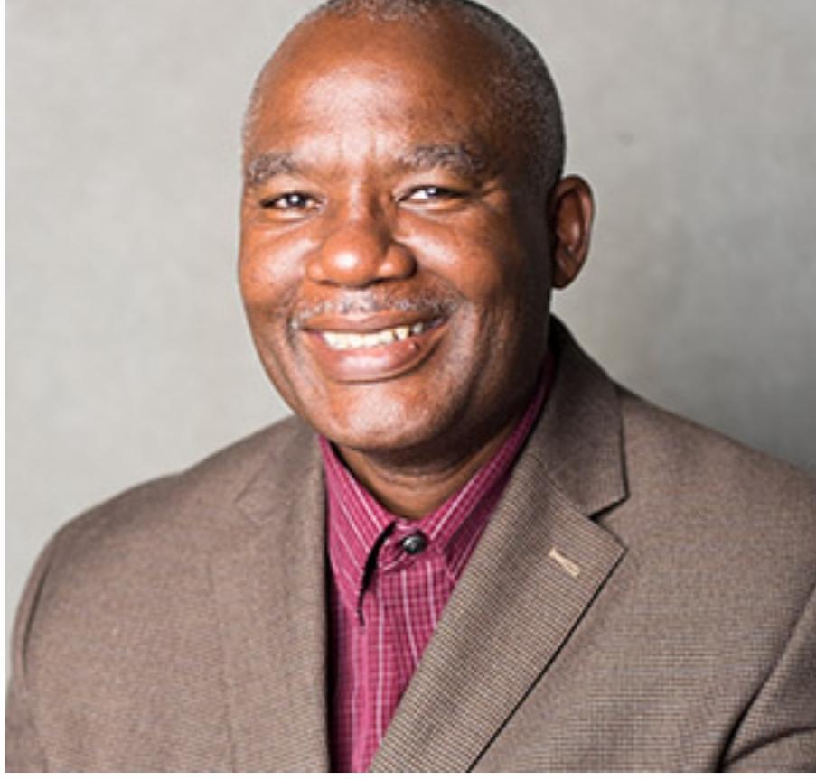 G B Chamber of Commerce Installs 2019 Executive Board | ZNS BAHAMAS