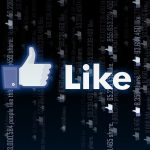 SNS活用術!FacebookとTwitterの投稿に自動でアイキャッチ画像を挿入させる方法