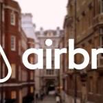 英語が得意な人必見!Airbnbを使って不労所得を手に入れる方法
